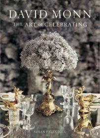 David Monn: The Art of Celebrating
