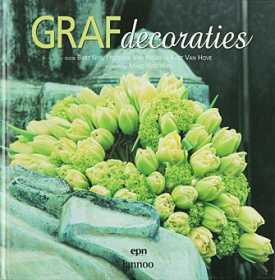 Grafdecoraties