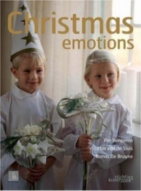 Christmas Emotions